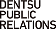 Logo image of Dentsu Public Relations Inc.